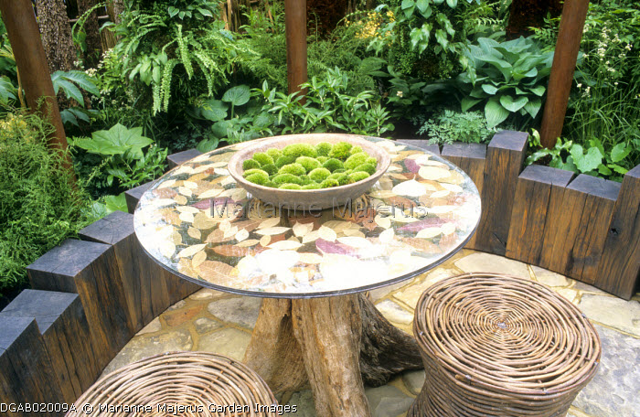 Excellent Marianne Majerus Garden Images Pabps2019 Chair Design Images Pabps2019Com