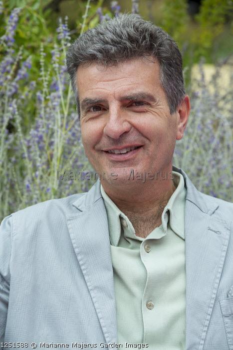 Maurizio Vegini
