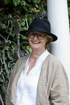 Sue Roscoe-Watts
