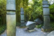 Conversation with Magic Stones by Barbara Hepworth