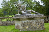 Statue of Dying Gaul