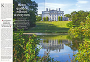 Country Life 6th June 2016