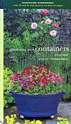 Gardening with Containers (Ryland, Peters and Small, 1997)