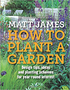 RHS How to Plant a Garden (Mitchell Beazley, 2016)